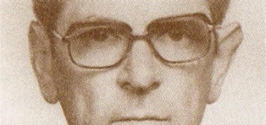 Eke Árpád