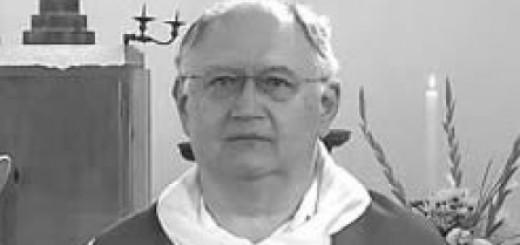 Benkó Tibor