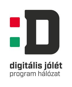 DJP_halozat_allo_HUN (3)