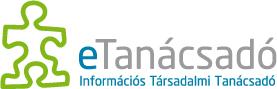 etanacsado_logo_magyar_S_1