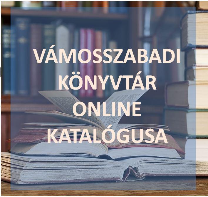 online katalógus kép
