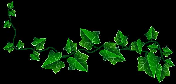 borostyán
