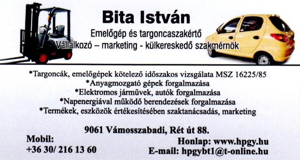 img24l8