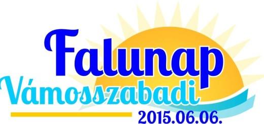 Falunap2015-logo