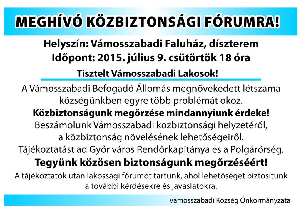 lakossági meghívó2015