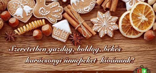 karácsony20152