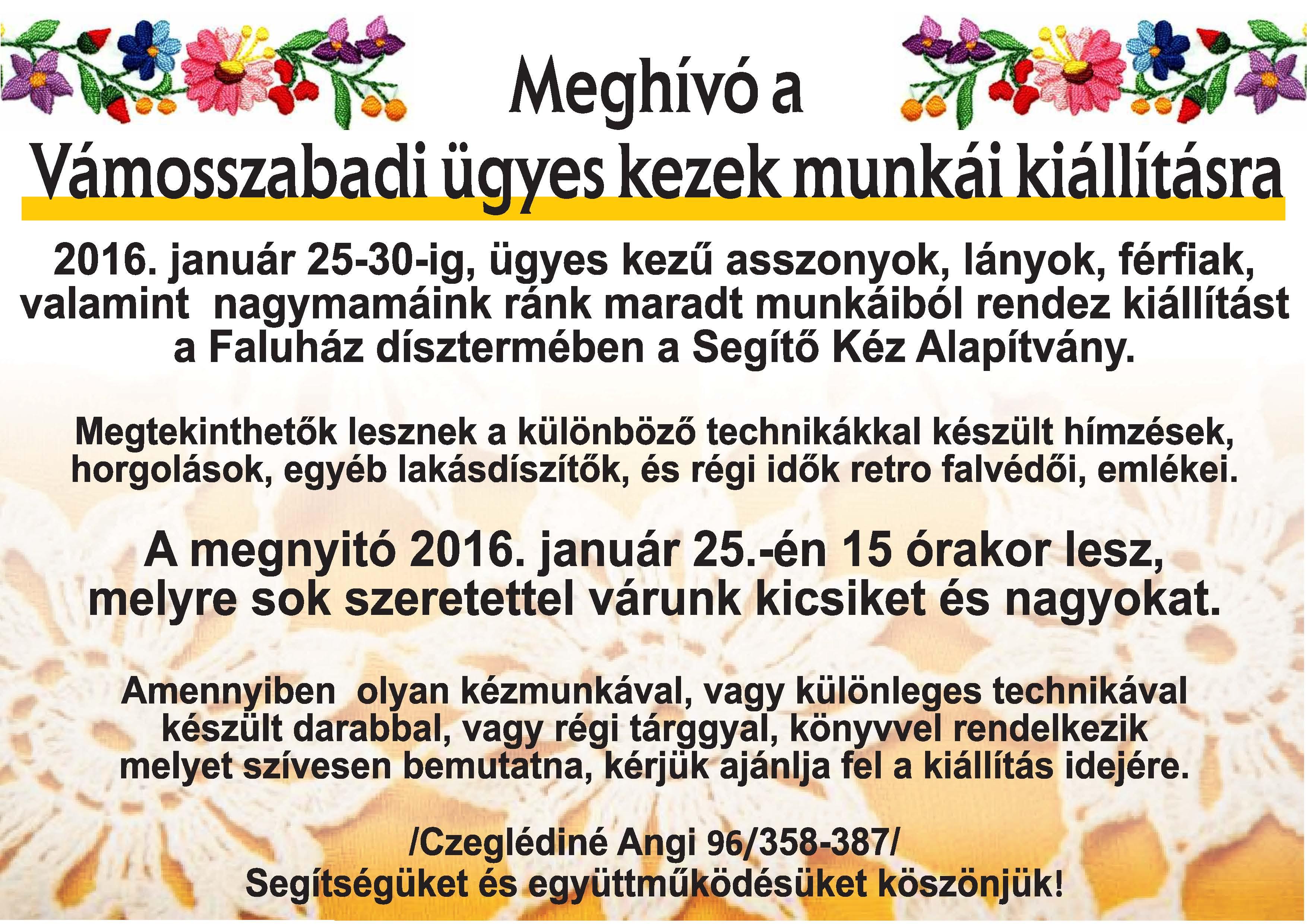 plakát2016