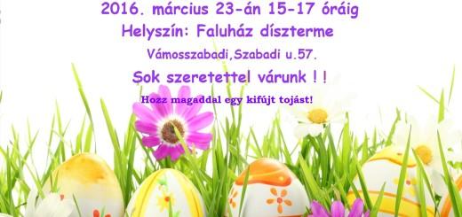 húsvéti készülődés2