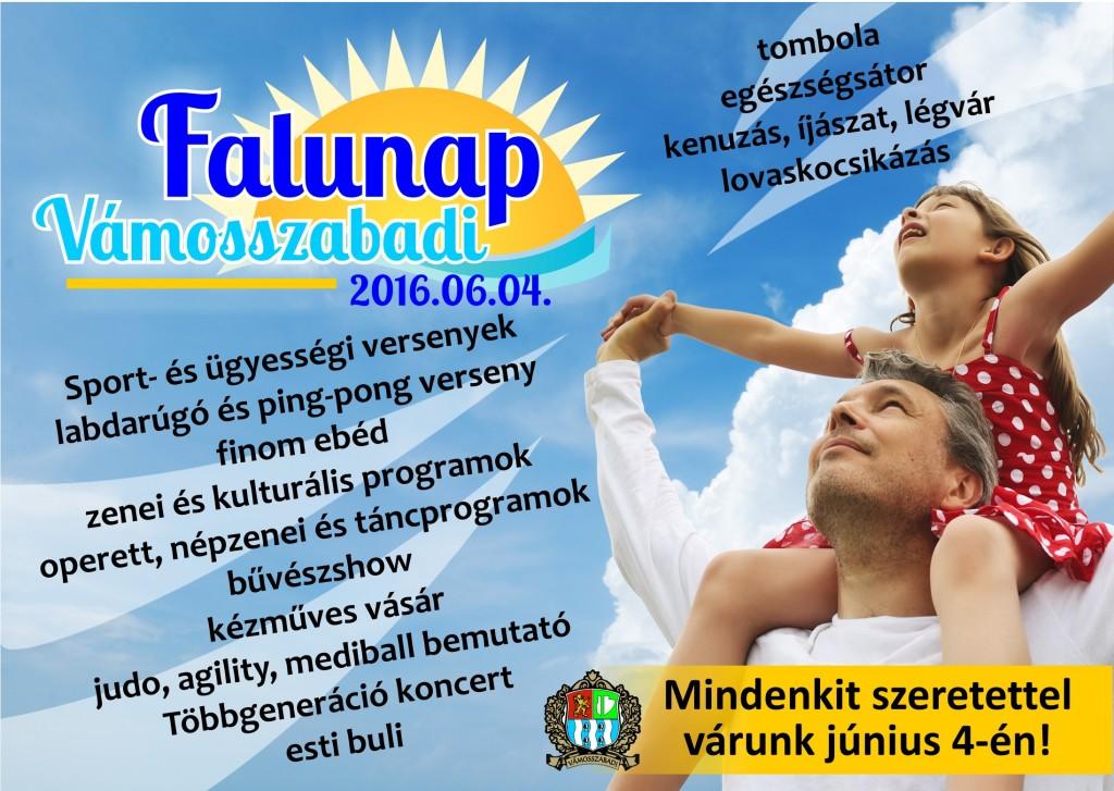 plakát1
