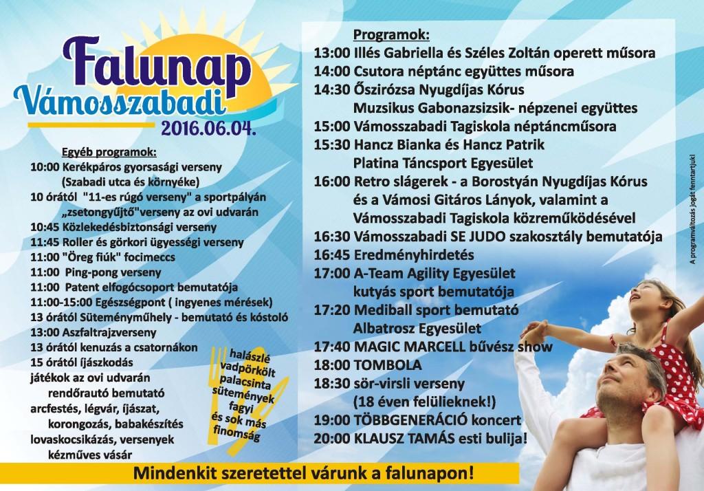 plakát2016w