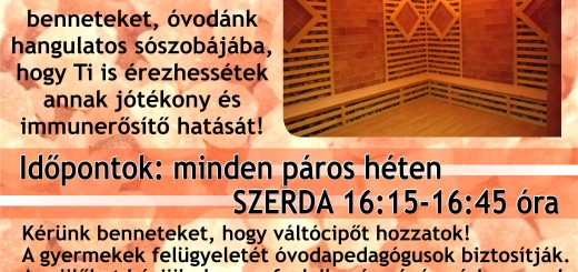 soszoba2016-2