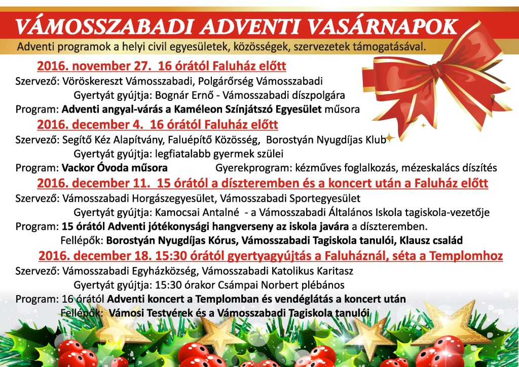 advent4fele2016l