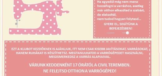 varroklub-plakat