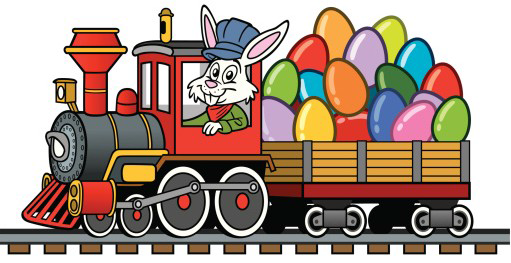 easter-express