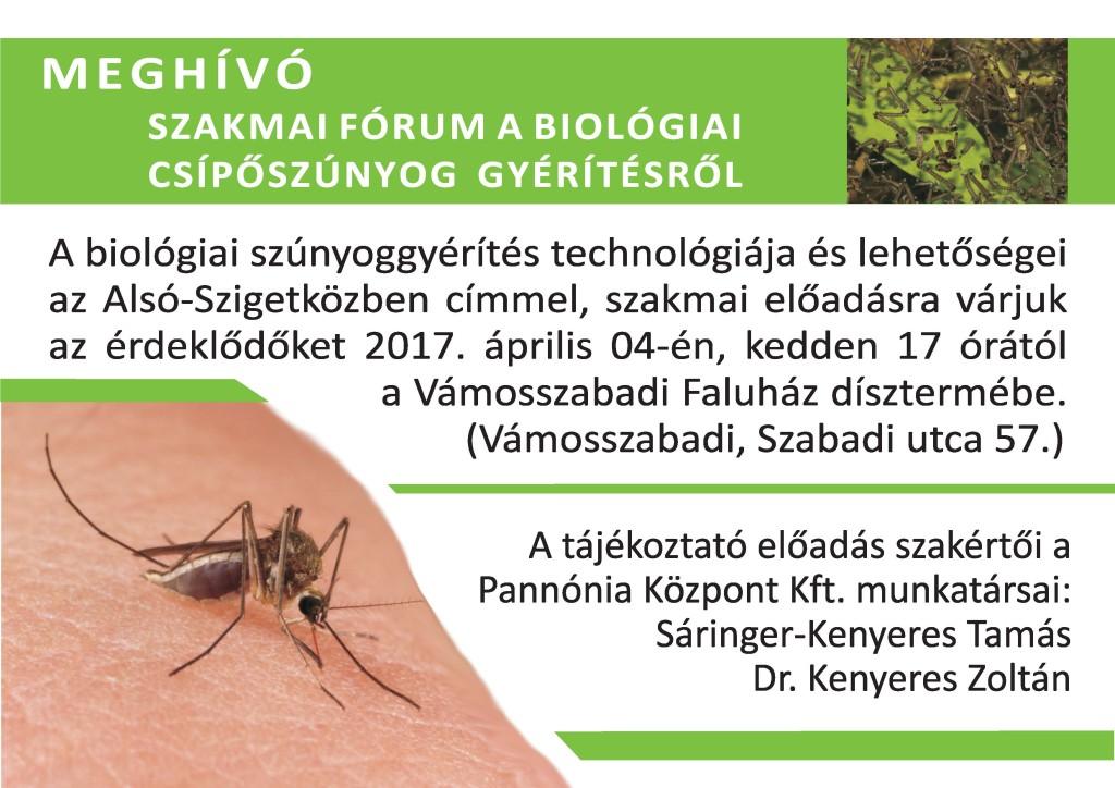 szúnyog2