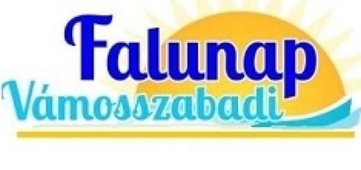 Falunap