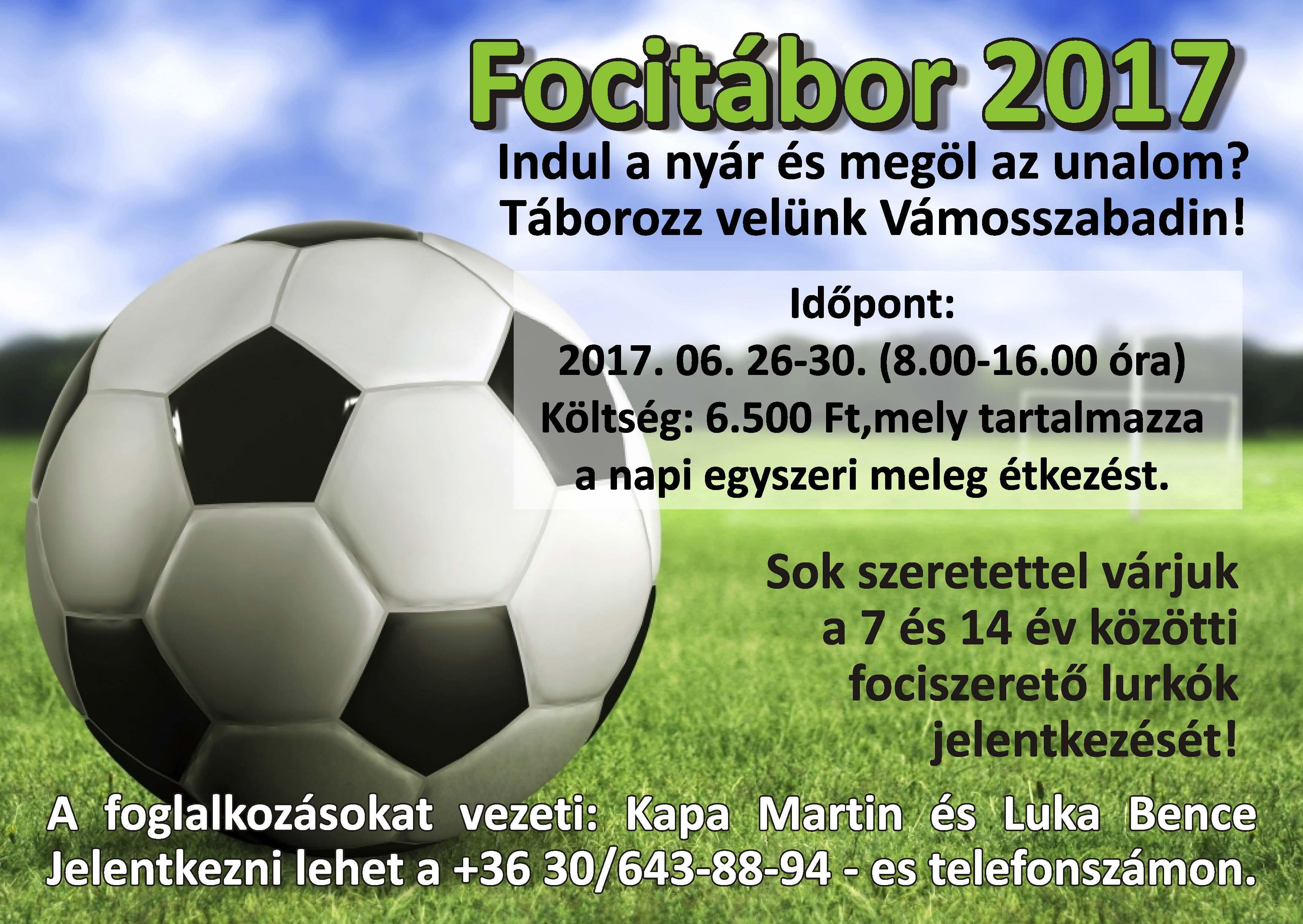 focitábor2017