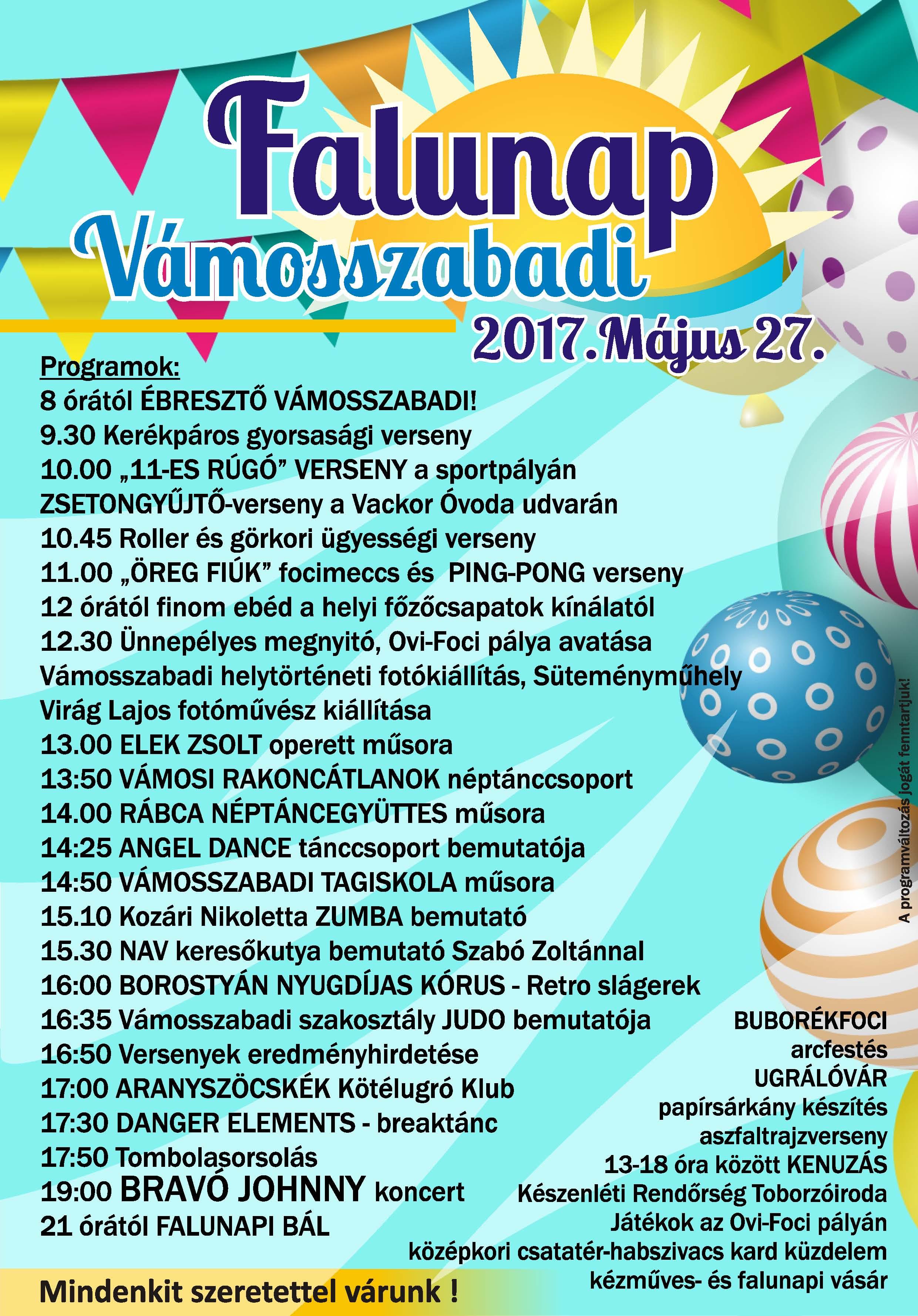 plakát2017v