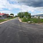 Hild utca