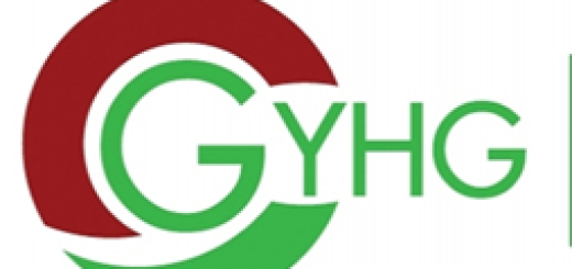 gyhg-e1480149751788