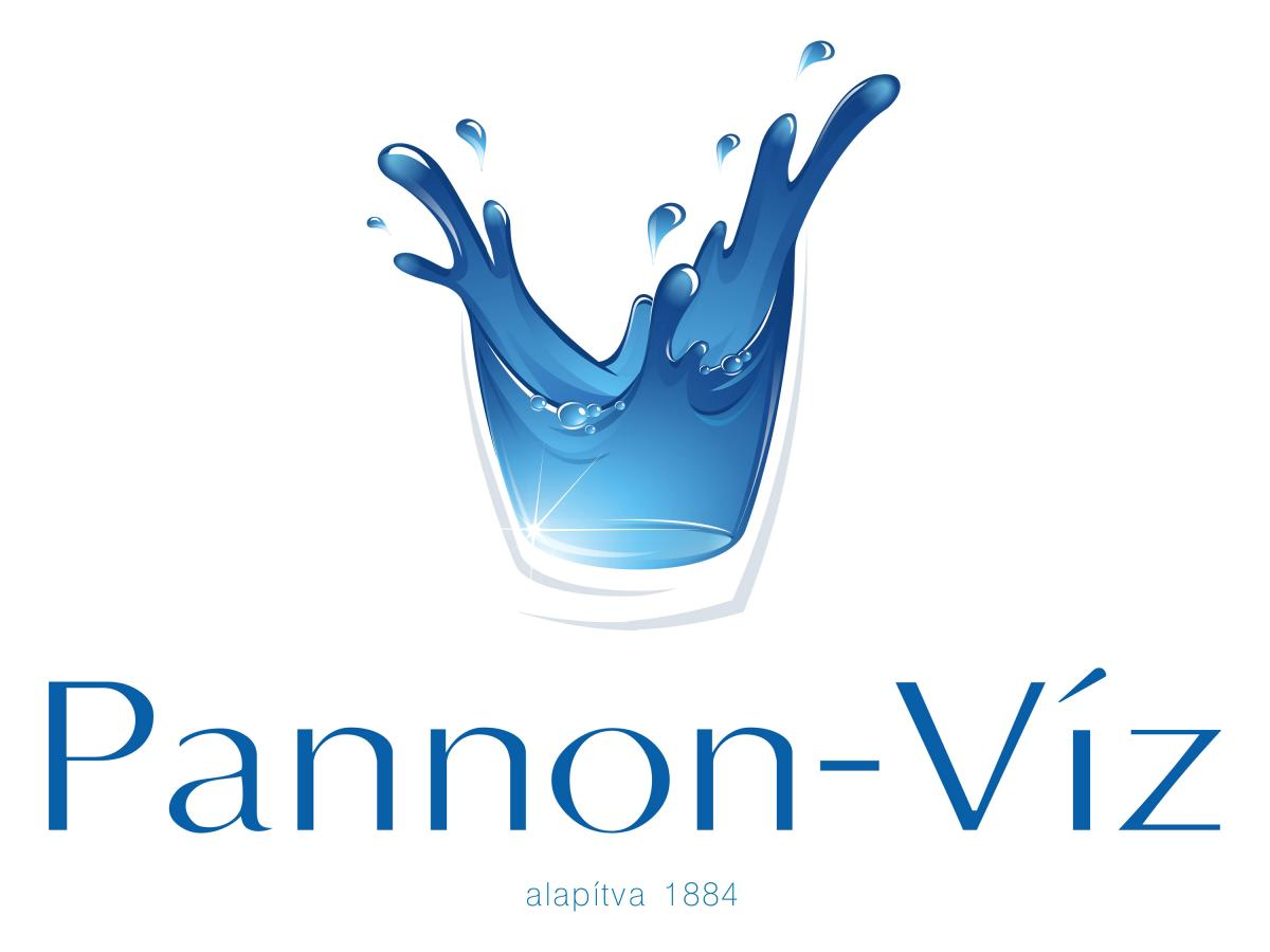 vizmu_logo