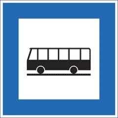 5816-2412-autobusz-megallohely-kulonleges-szabalyokat-jelzo-tablak-kresz-tabla-horganyzott-lemez-fenyvisszaveto-folia-muanyag-pvc