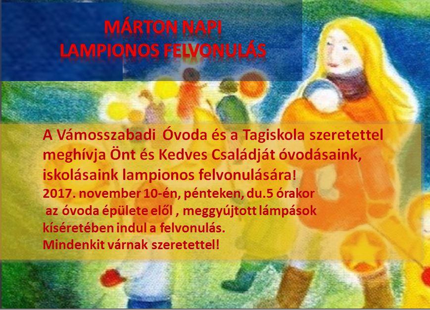 Lampionos3