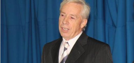 Takács Ferenc1