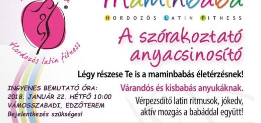 maminbaba