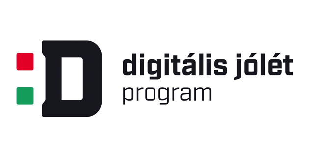 digitalis-jolet-program
