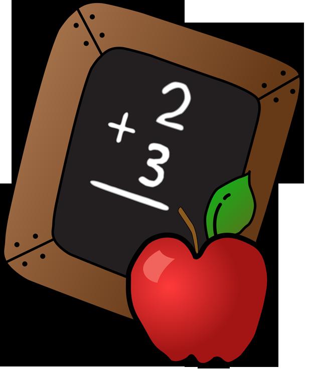 school-clipart-73