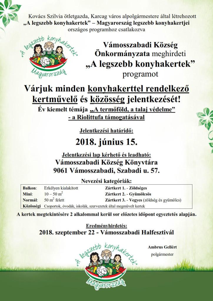 Vámosszabadi - meghirdetes+plakat1