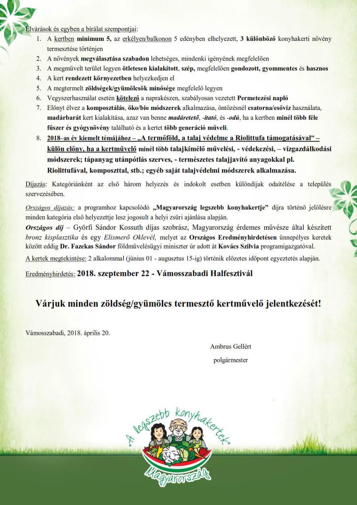 Vámosszabadi - meghirdetes+plakat3