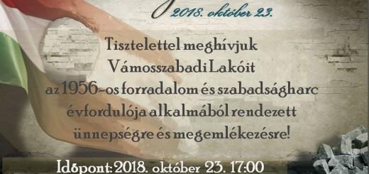 plakát 2