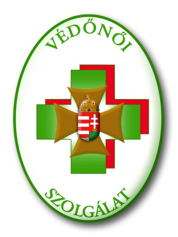 logo_vedono