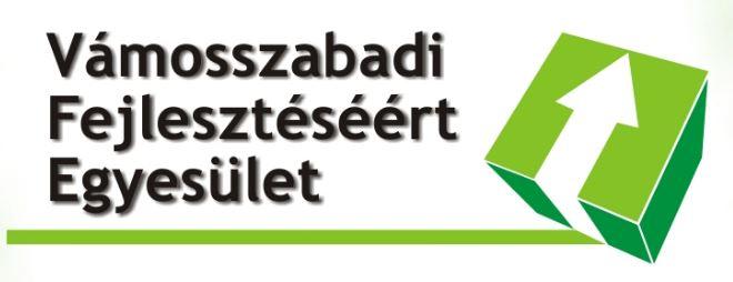 VFE logó