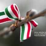 kokárda-flickr-e1519914452856