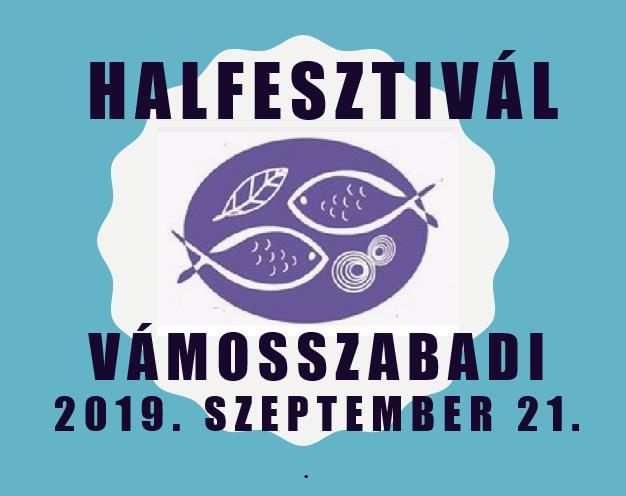 Halfeszt logo 2019