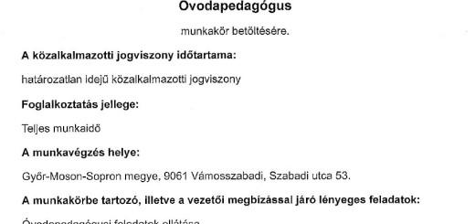 ovonő5