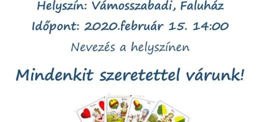 Snapszer_2_2020