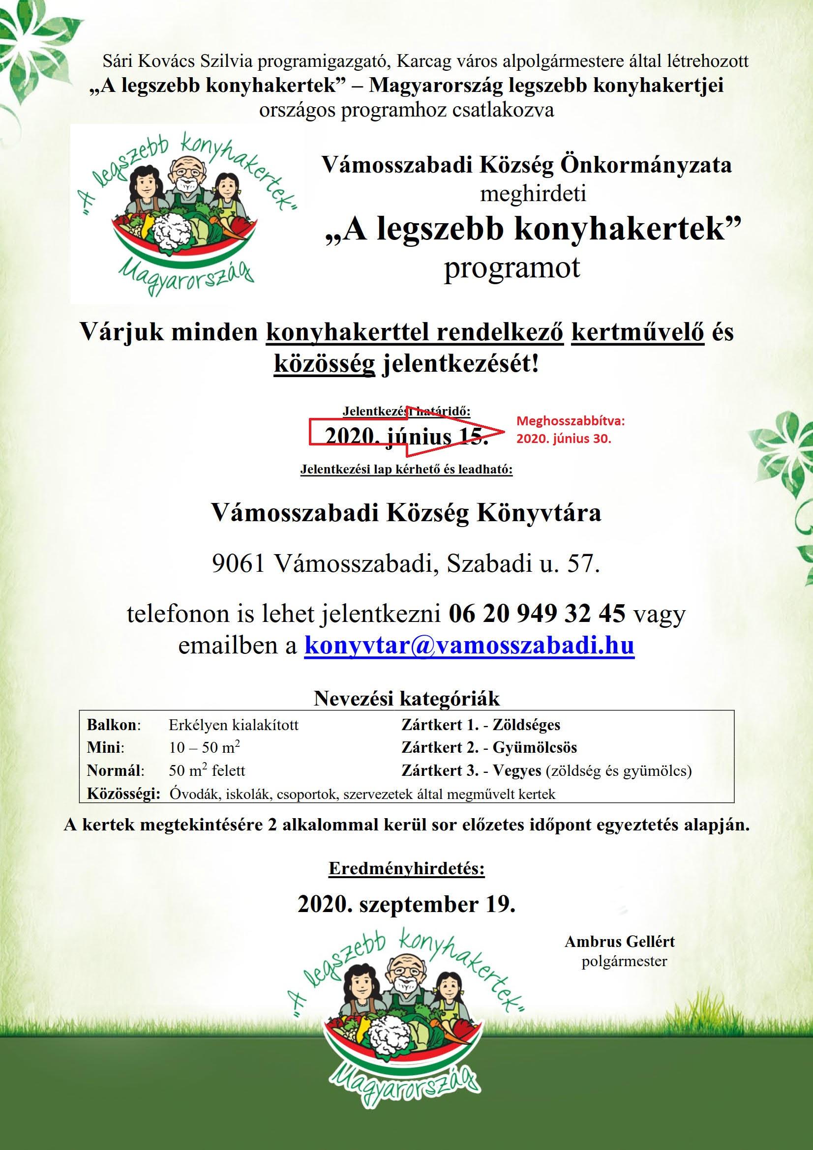 Vamosszabadi-Megh-plakat_uj2020-1
