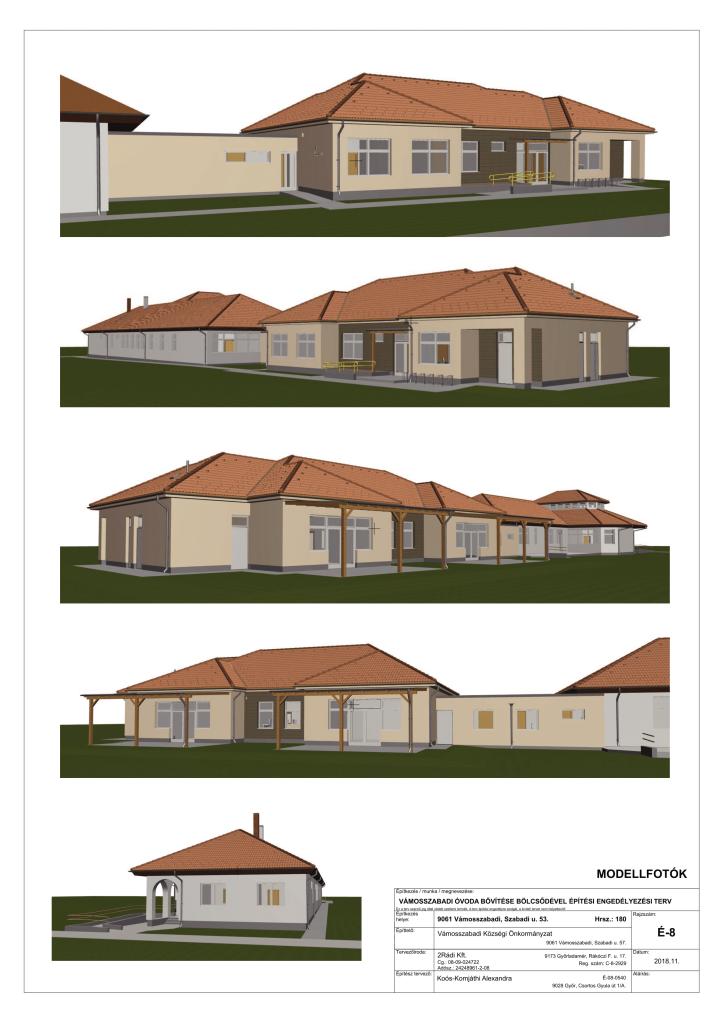 e8_modellfotok.pdf-1