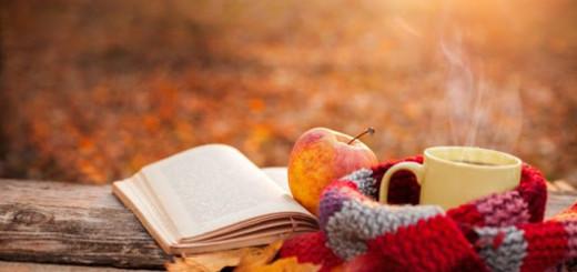 őszkönyv