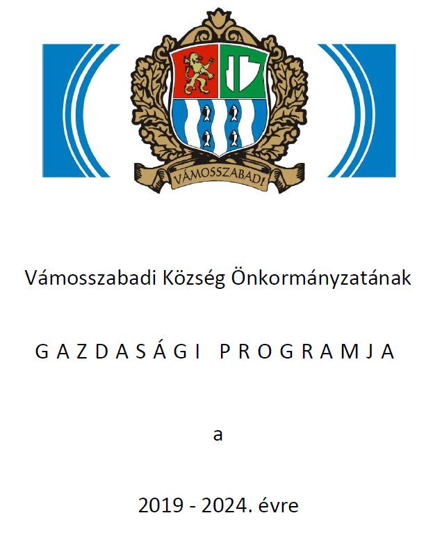VSz GazdProg