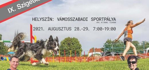Plakát_9_Szigetköz Kupa (002)