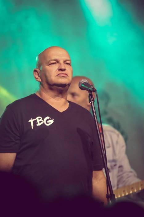 fotó: Bucsák Krisztina