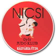 Judó bemutató-NICSI klub