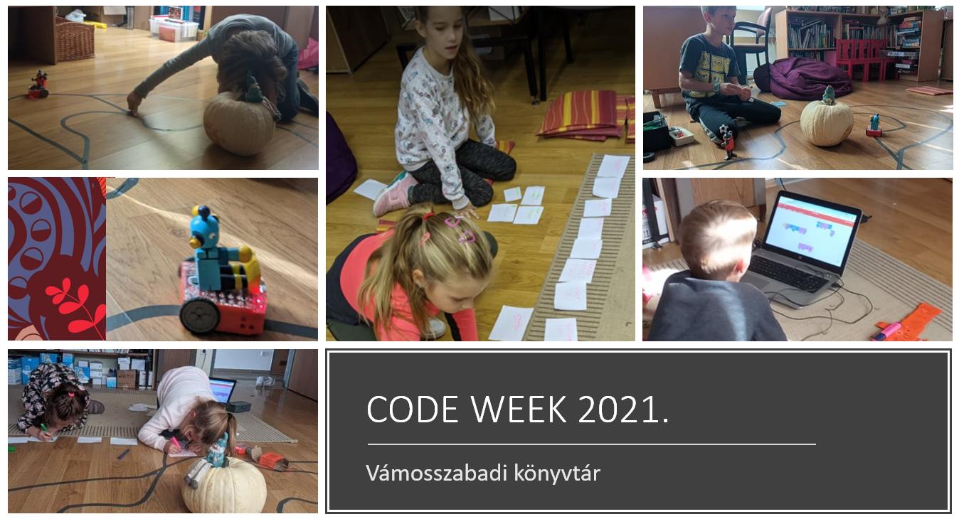 code2021